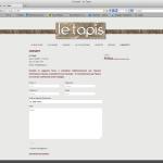 LeTapis_3