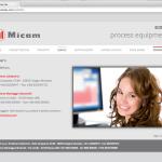 Micam_3