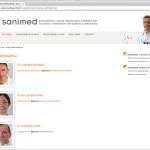 Sanimed_2