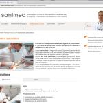Sanimed_3
