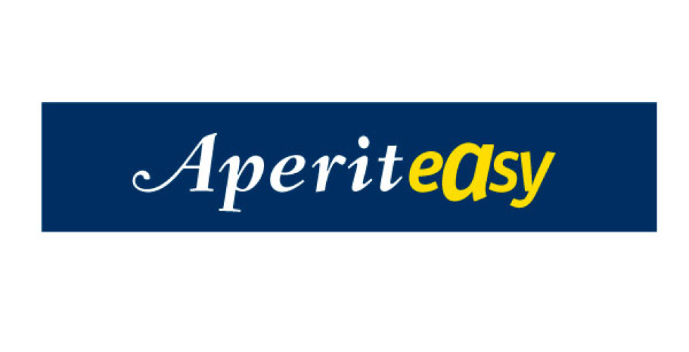 AperitEasy