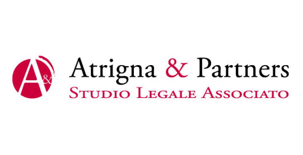 Atrigna