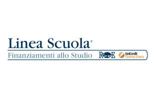 Linea Scuola
