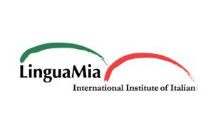 Lingua Mia