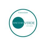 Macchia_Verde