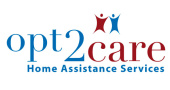 Opt2Care
