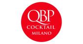 Queen's Birthday Party Milan