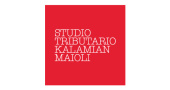 Studio Tributario Kalamian Maioli