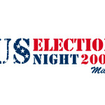 US-Election_2008