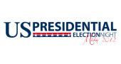 US Presidential Elections 2012