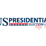 US-Election_2012